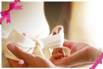 Offerte wedding planner