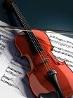 immagine Musica matrimonio e intrattenimento