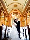 immagine Rito del matrimonio, burocrazia e formalità