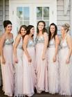 immagine Testimoni di nozze, damigelle e paggetti