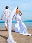 immagine Viaggio di nozze