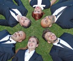 Novilunio Band