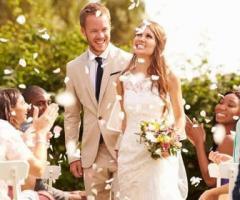 Il mutuo per il matrimonio