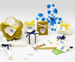 Fondazione Mission Bambini Onlus