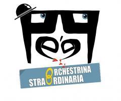 Pepè Orchestrina Straordinaria