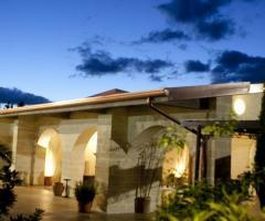 Villa Ester Ricevimenti