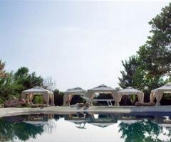 Yu Resort & Wellness