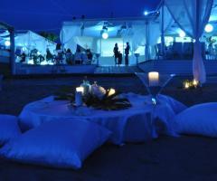 Luismas Banqueting Eventi