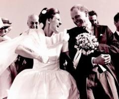 Immagini di Paolo - Foto per matrimoni