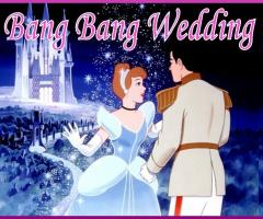 Bang Bang Wedding