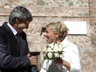 Matrimonio di Deborah e Marco