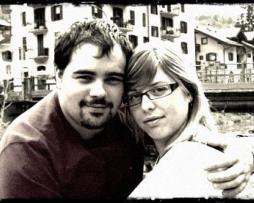 Matrimonio di ELENA e SERGIO