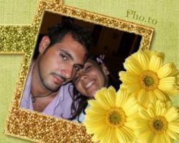 Matrimonio di Valentina e Giovanni