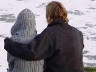 Matrimonio di Marcella e Dennis