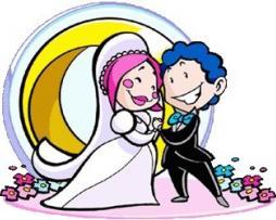 Matrimonio di Ileana e Stefano