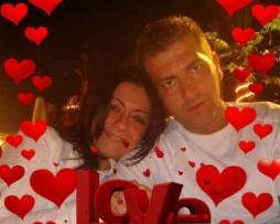 Matrimonio di Mimma e Vito