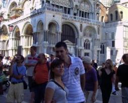 Matrimonio di FRANCESCA e DAVIDE