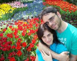 Matrimonio di Francesca e Daniele