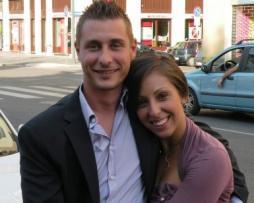 Matrimonio di MANUELA e LUCA