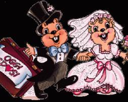 Matrimonio di Claudia e Stefano