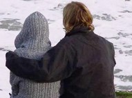Matrimonio di Elena e Nico