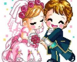Matrimonio di Valentina e Salvatore