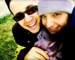Matrimonio di Catia e Paolo