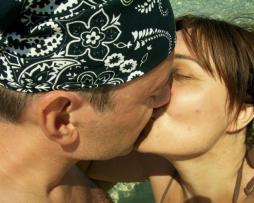 Matrimonio di Cristina e Raffaele
