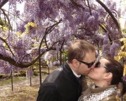 Matrimonio di SARA e LUCA