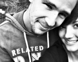 Matrimonio di Stefania e Fabian