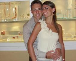 Matrimonio di Valeria e Emanuele