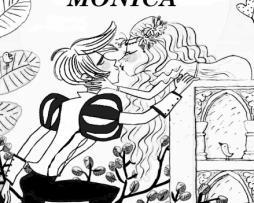 Matrimonio di Monica e Andrea