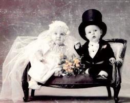 Matrimonio di Ileana e Roberto