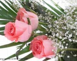 Matrimonio di Gabriella e Andrea