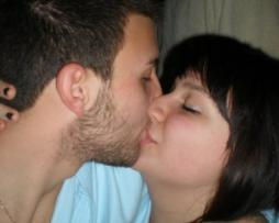 Matrimonio di Marina e Cristian