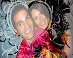 Matrimonio di Francesca e Alessandro